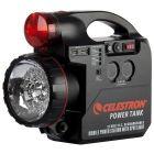 CELESTRON - PowerTank, 12v Power Supply