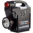 CELESTRON - PowerTank 17