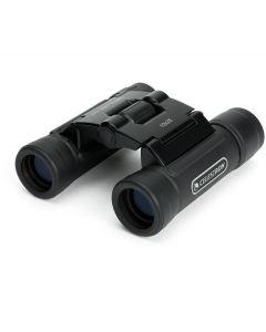 CELESTRON - UpClose G2 10x25 Roof Binocular