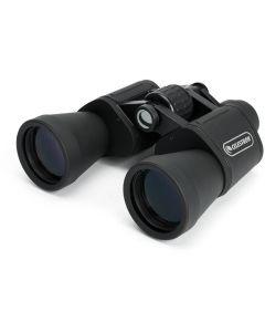 CELESTRON - UpClose G2 10x50 Porro Binocular