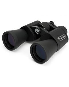 CELESTRON - UpClose G2 20x50 Porro Binocular