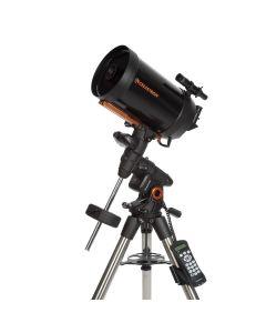 """CELESTRON - Advanced VX 8"""" Schmidt-Cassegrain Telescope"""