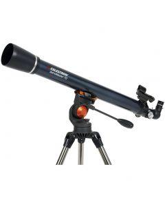CELESTRON - AstroMaster 70AZ Telescope
