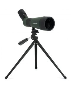 CELESTRON - LandScout 60 mm Spotting Scope