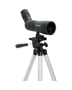 CELESTRON - LandScout 50 mm Spotting Scope Backpack Kit