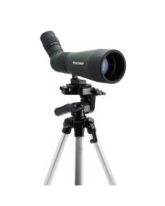CELESTRON - LandScout 60mm Spotting Scope Backpack Kit