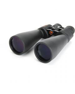 CELESTRON - SkyMaster 15-35x70 Zoom Binocular