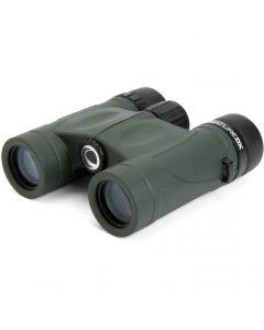 CELESTRON - Nature DX 10x25 Binoculars