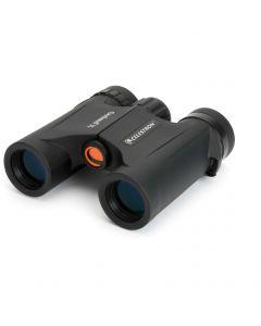 CELESTRON - Outland X 10x25 Binocular