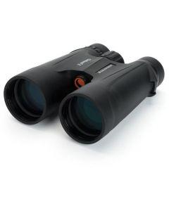CELESTRON - Outland X 10x50 Binocular