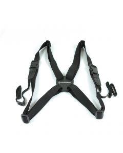 CELESTRON - Binocular Harness Strap